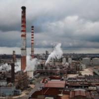 Taranto, bonifica di amianto all'Ilva: la Fiom chiede chiarezza
