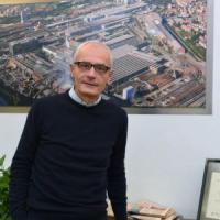 Ilva, si autosospende il direttore centrale Pucci: condannato a 6 anni e 7 mesi per strage Thyssen