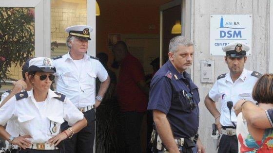 Bari, l'omicidio della psichiatra Labriola: confermati in appello i 30 anni a Poliseno