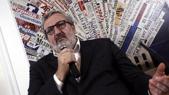 """Borse di studio, la Regione Puglia anticiperà i soldi. Emiliano: """"Il governo è stato insopportabile"""""""