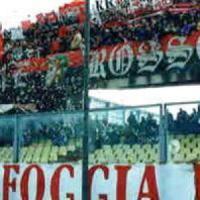 Calcio, tra Lecce e Foggia un derby che vale la serie B: in 16mila al Via