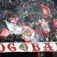 Calcio, al Bari il record  di spettatori della serie B 21mila tifosi a partita