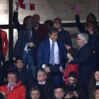 Calcio, la finanza nella sede del Bari: si indaga sulla ricapitalizzazione