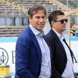 Calcio, blitz della la Finanza  nella sede del Bari: si indaga  sulla ricapitalizzazione