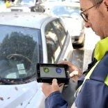 Bari, un'app stana la centrale  di pass falsi per le strisce blu 23 automobilisti denunciati