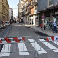 Bari, proteste per via Suppa pedonale. Decaro chiama i sindaci:
