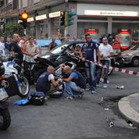 Mafia, Dda non consegna gli atti: torna libero il boss di Bari Donato Telegrafo