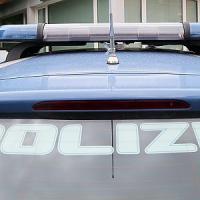 Ostuni, inseguimento sulla statale 379: presi quattro sospettati di furti