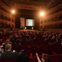 Bari, Fondazione Petruzzelli a rischio crac per le cause di lavoro: