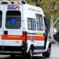 Ugento, 46enne in moto muore dopo lo scontro frontale con un camion sulla
