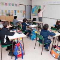 Solidarietà e salute, la scuola Gramsci-Pende di Noicattaro vince il concorso