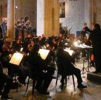 AGENDA/ I 500 anni di San Filippo Neri, in cattedrale l'oratorio di Scarlatti