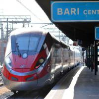 Trasporti, Bari presenta il conto al governo: