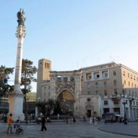 Lecce, al via 'Le giornate del lavoro': Ezio Mauro racconta la tragedia