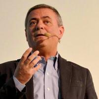 AGENDA/ Giovanni Allevi al Petruzzelli. Ezio Mauro racconta la tragedia
