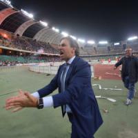 Bari calcio, Paparesta spera di incontrare Noordin il 1° giugno: servono 6 milioni di euro