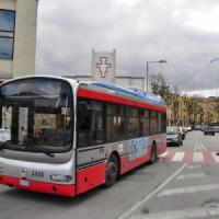 Bari, incassi record sui bus Amtab dopo i blitz dei controllori. Ma aumenta