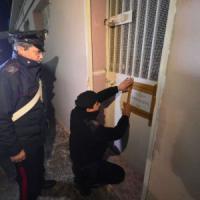 Bari, le case del lungomare tornano alle prostitute: tolti i sigili dopo