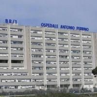 Brindisi, morto il capitano dei carabinieri colpito da un proiettile durante