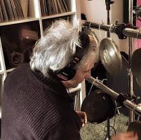 AGENDA / Musica e cultura: la Skander band all'Ammirato house di Lecce