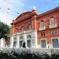 Teatro Petruzzelli, a Bari la Corte dei conti indaga sulle assunzioni: l'ex