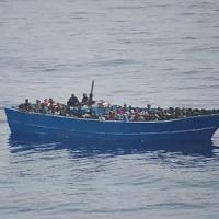 Lecce, nella notte sbarcano altri 48 migranti: i centri di accoglienza in