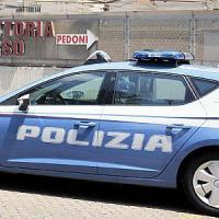 Stalking, perseguita l'ex e le strappa i capelli: 31enne arrestato a Brindisi