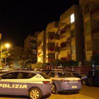 Taranto, l'uomo che ha ucciso moglie e figlio patteggiò un anno e 8 mesi per violenza sessuale