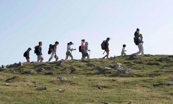 Agenda/ Suoni e natura per le escursioni. A Molfetta la magia del jazz