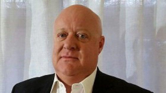Frode in commercio, arrestato candidato sindaco del tarantino