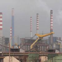 Ilva, traffico illecito di rifiuti: a Taranto una nuova inchiesta travolge i manager dei Riva