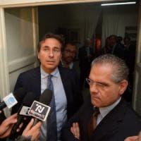 Il Bari calcio è di Giancaspro: Paparesta non ha trovato i soldi per l'aumento