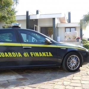 Bari, blitz contro il clan Misceo-Telegrafo: 41 arresti e beni sequestrati per tre milioni