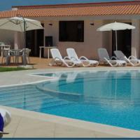 Castellana Grotte, tragedia in piscina: quindicenne muore per una congestione