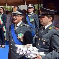 Puglia, è allarme corruzione: nei primi mesi del 2016 cresciuti di un terzo