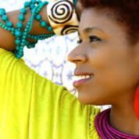 Agenda/ Carmen Souza, a Polignano brilla la stella di Bari in jazz