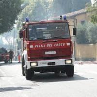 Incendi: a Taranto distrutti 45 ettari di macchia
