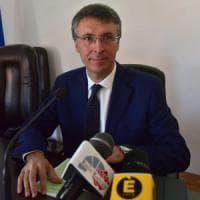 Corruzione, dalla Puglia 34 fascicoli a Cantone: