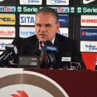 Bari calcio, Faggiano in pole position come direttore sportivo: con lui