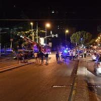 Bari, 21enne muore nello scontro fra due auto: i conducenti arrestati per omicidio...
