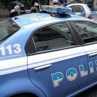 Brindisi, in fiamme l'auto di un sindacalista: il fratello è un neoconsigliere