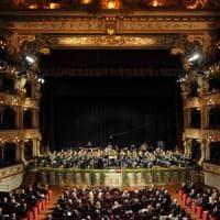 Bari, tangenti al Petruzzelli: sequestrati un milione 800mila euro all'ex