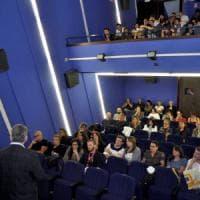 Agenda/ Vacanze intelligenti, al cinema Abc di Bari 'Improvvisamente l'estate