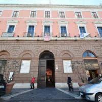 Bari, il Comune paga 500mila euro di interessi per il Palagiustizia mai