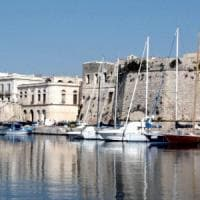Gallipoli, finanzieri si fingono turisti e scoprono otto b&b abusivi: