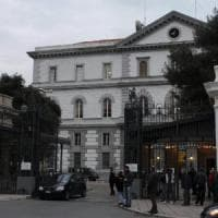 Amianto, a Taranto ministero Difesa pagherà 350mila euro per operaio morto di tumore