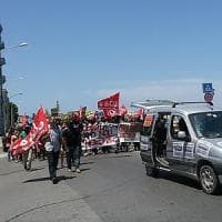 Puglia, nessuno vuole noleggiare ai migranti i pullman per la manifestazione