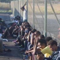 Migranti ospitati nelle famiglie: operativo in Puglia il progetto della