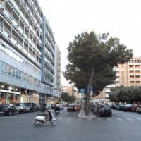 Lecce, magistrato di Cassazione indagato: una casa a luci rosse nel suo