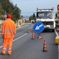 Bari, 58 milioni da Roma per la statale 172 dei Trulli: i lavori nel tratto
